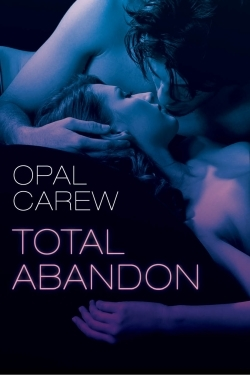 Opal Carew - Total Abandon
